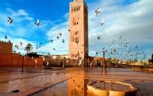 モロッコのオススメ観光スポット30選