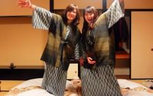 旅好き女子が1泊2日、お得に伊豆旅行できた訳とは?実は〇〇のおかげだった