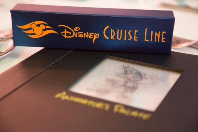船内はほとんどタダって本当?ミッキーと一緒に旅できる「ディズニークルーズ」とは