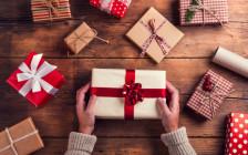 【予算別】旅好きのあの人に贈りたいとっておきのプレゼント