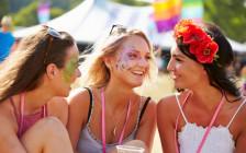 世界も熱狂したフェスもやってくる!2017年に開催されるパリピのためのフェスイベントまとめ