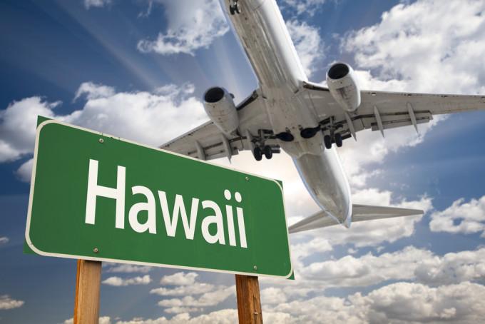 6年ぶり!ハワイ島への直行便が決定♡深夜発でらくらくハワイ島が実現します!