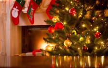 実はこんな祝い方!ヨーロッパ7ヶ国のクリスマスまとめ