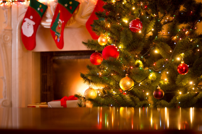 海外クリスマスをすごすならココ!ヨーロッパの本場のクリスマスがステキすぎる