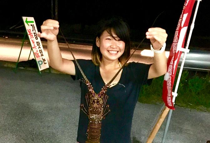 18歳の私が月5万貯金できた⁉︎ 3か月間沖縄でリゾバをしてわかったこと