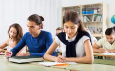 社会人でもできる英語の勉強法11選