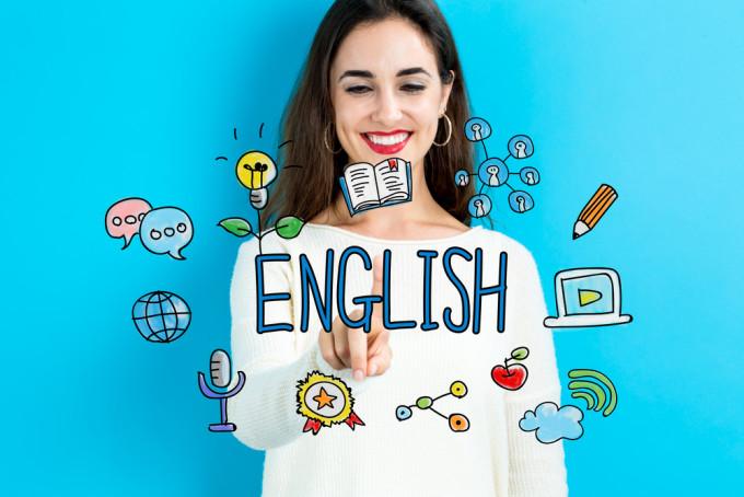 英語のリスニング力を身に付けるコツ11選