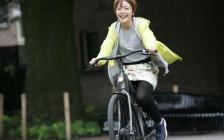 日本の自転車とこんなに違う?世界屈指の自転車大国「オランダ・ベルギー」に行ってきた