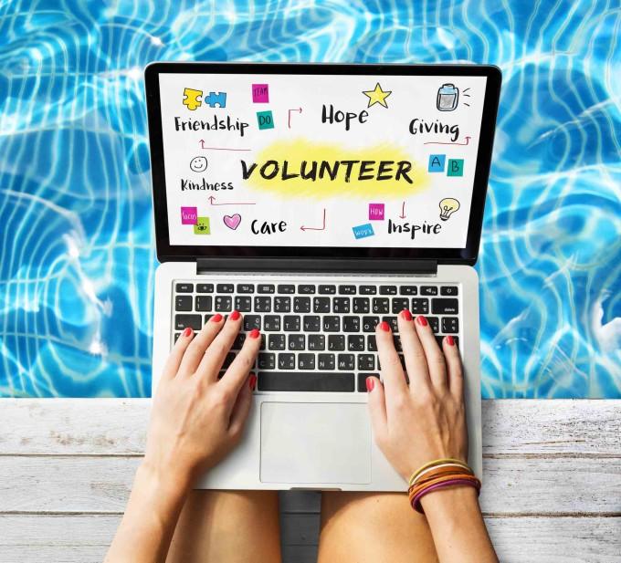英語を活かせる国内のボランティア団体10選!