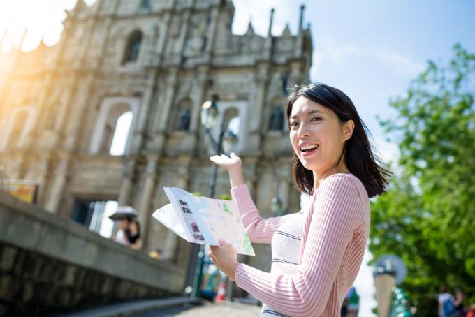 観光英語検定とは?2020年に向けて旅行業、観光業が注目!?