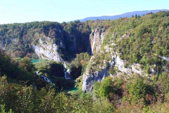 s_Croatia_0010