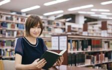 2017年こそ英語力アップ!学習を続ける8つのコツ