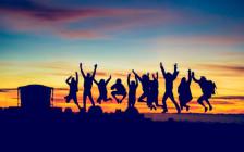 語学留学を成功へ導く10のポイント