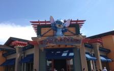 チケット代なしで楽しめちゃう!フロリダの「ディズニー・スプリングス」が超充実してる