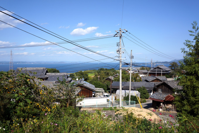 teshima2