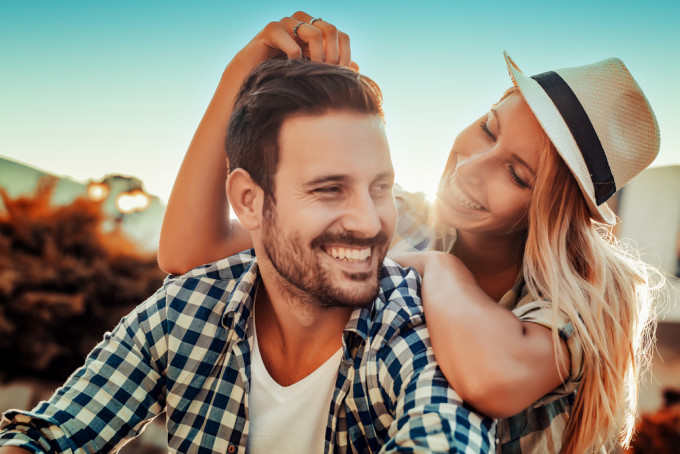 恋する旅好き女子が読むべき記事30選