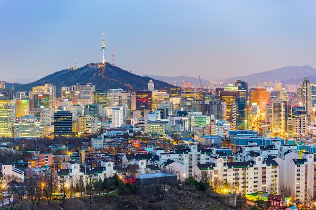 釜山へ片道2,500円〜!エアプサンが年2回の超特価「FLY&SALE」を明日まで開催
