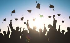 過ぎた時間は戻ってこない!社会人が後悔しない人生最後の卒業旅行先7つをご紹介