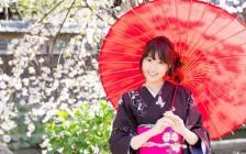 世界の美女とはココがちがう!日本人女性のかわいい5つの特徴