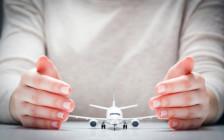 2017年版!最も安全な航空会社TOP20が発表
