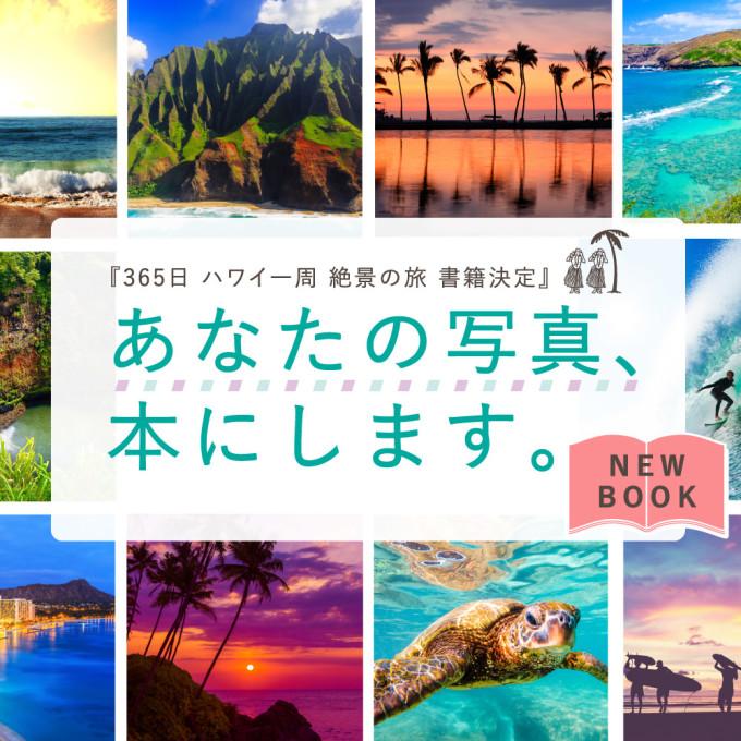 hawaii_正方形_mini