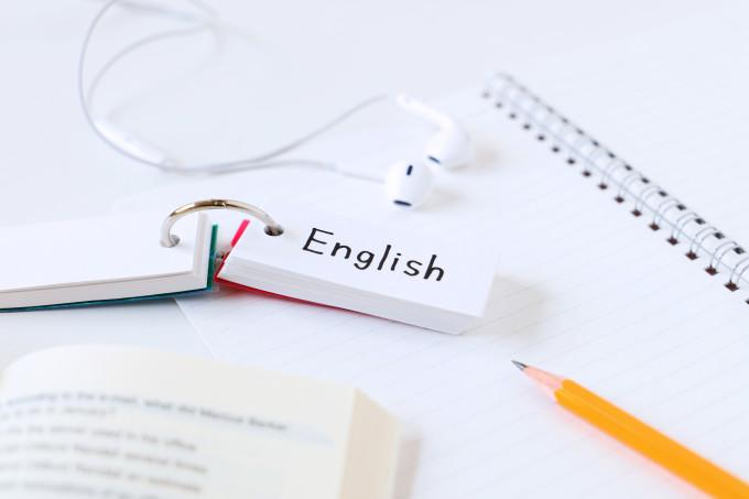 英語の翻訳ができる10サイトを実践比較!最も使いやすいのはGoogle翻訳