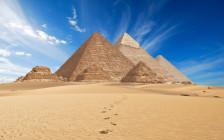 元旅行会社社員が選ぶ!エジプトの観光スポット54選