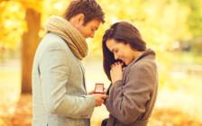 旅と結婚、両立できる?私はプロポーズをOKしてから3ヶ月間も悩み続けた