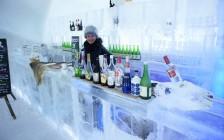 日本の冬の絶景30選!冬限定の感動体験が出来る厳選リゾートバイト