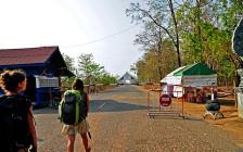 「陸路で国境越え」ってどうするの?カンボジア~ラオスの旅を徹底レポート