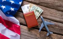 ラスベガス往復35,000円〜など!アメリカン航空が明日9時まで「aa.com 週末スペシャル」運賃を開催中!