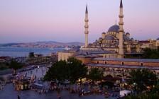 トルコの物価は?治安は?トルコ旅行前にチェックする基本情報まとめ