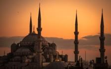 イスタンブールのおすすめ観光スポット15選