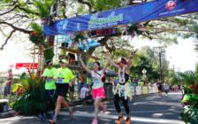 【歌手のAIがお部屋訪問!?ツアー申込締切り間近!】ハワイのハーフマラソンを120%満喫する方法