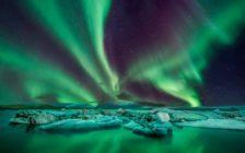 今がシーズン!アイスランドで人生初のオーロラを見よう