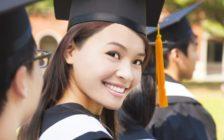 社会人ができる6種類の留学