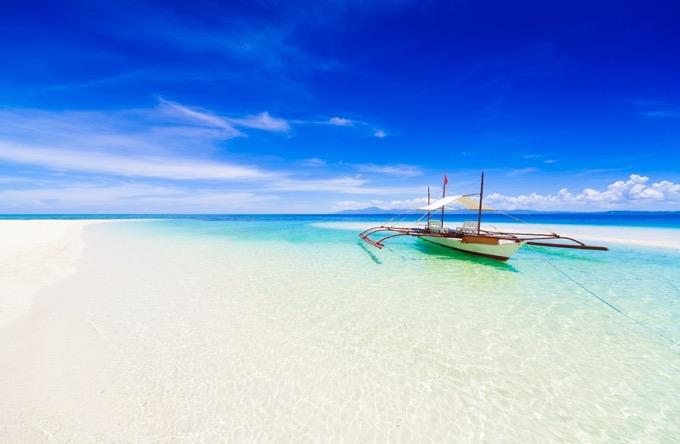 セブ島(フィリピン)