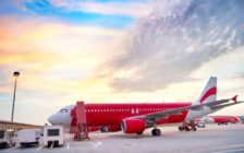 エアアジアの機内持ち込み手荷物について知っておくべきこと