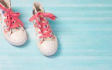 海外旅行で使いやすい!旅する女子にオススメの靴10足