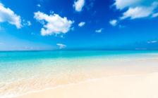 沖縄移住を考えるなら知っておきたいメリット&デメリット