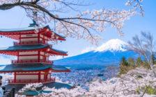 47都道府県に訪れる47の理由