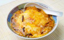 中国・広東地方の代表的な料理とスイーツ13選