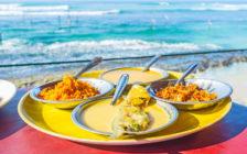 スリランカの代表的な料理・スイーツ12選