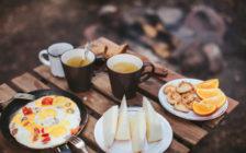 キャンプ初心者向けガイド!持ち物やテントの張り方、料理まで