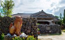 沖縄本島で泊まりたいゲストハウス7選