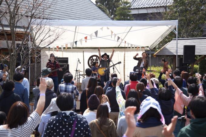 【限定20名】東京から2時間、3,000円で音楽も歴史も感じられる〇〇市へ日帰りバスツアー!