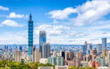 台湾旅行に必要な持ち物・あると便利なもの・必要ないものまとめ