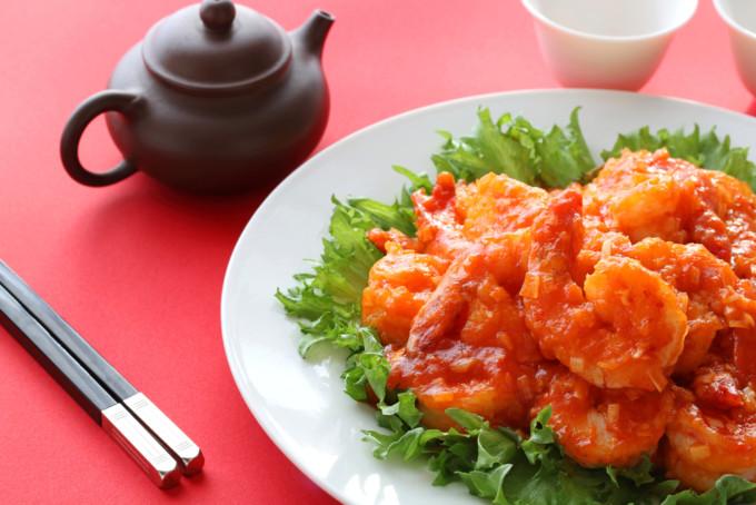 中国・四川地方の代表的な料理とスイーツ13選