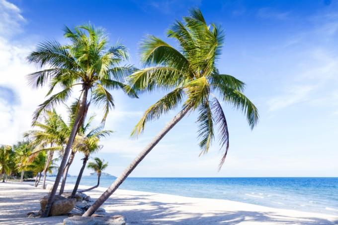 グアム旅行に必要な持ち物・あると便利なもの・必要ないものまとめ