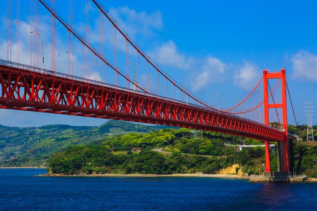 長崎観光でおすすめの絶景スポット14選